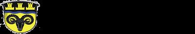 http://www.alten-busecker-burschen.de/web/images/Logo.png